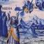 Rinascimento fra i monti. Il pittore Bartlme Dill Riemenschneider e il suo tempo
