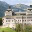 Visita guidata Castel Wolfsthurn