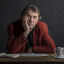 Stefan Waghubinger (A/D): Außergewöhnliche Belastungen