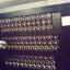 Top Secret - alla scoperta del codice Enigma!