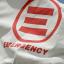 Emergencybz