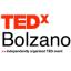 info@tedxbolzano.it