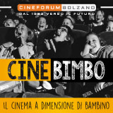 cinebimbo
